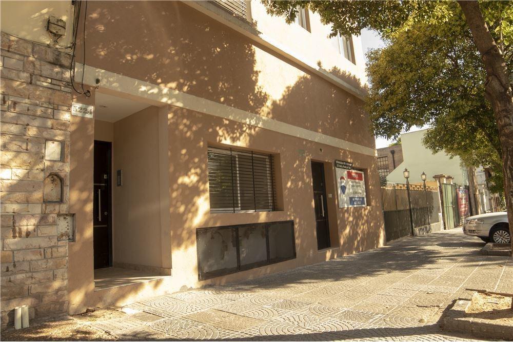 venta ph a estrenar 3 amb c/ patio villa urquiza