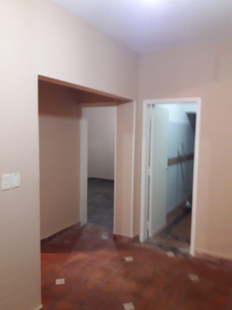 venta - ph al frente 3 ambientes - villa celina (v142)