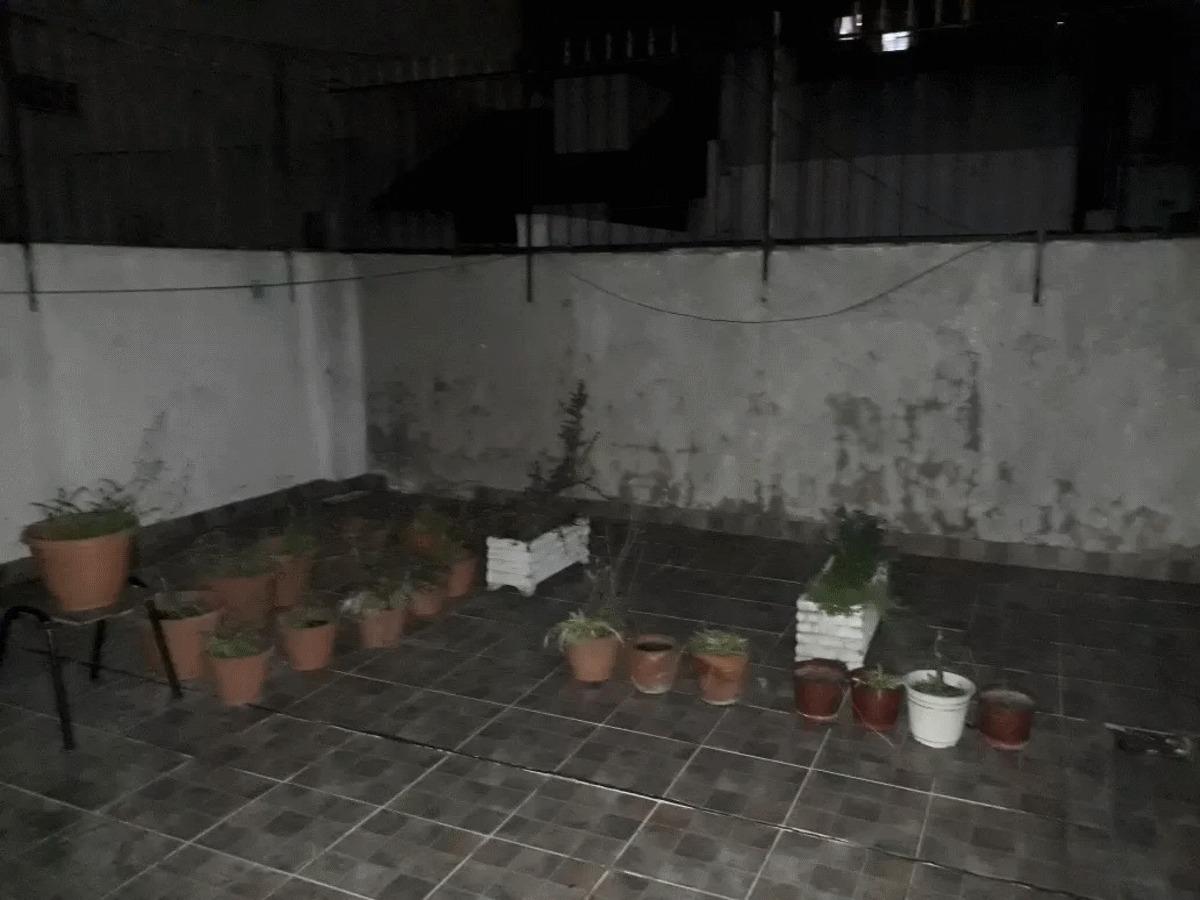 venta ph almagro boedo 4 ambientes terraza reciclado 482