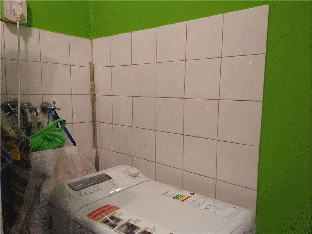 venta ph almagro italiano 3 ambientes patio reciclado 471