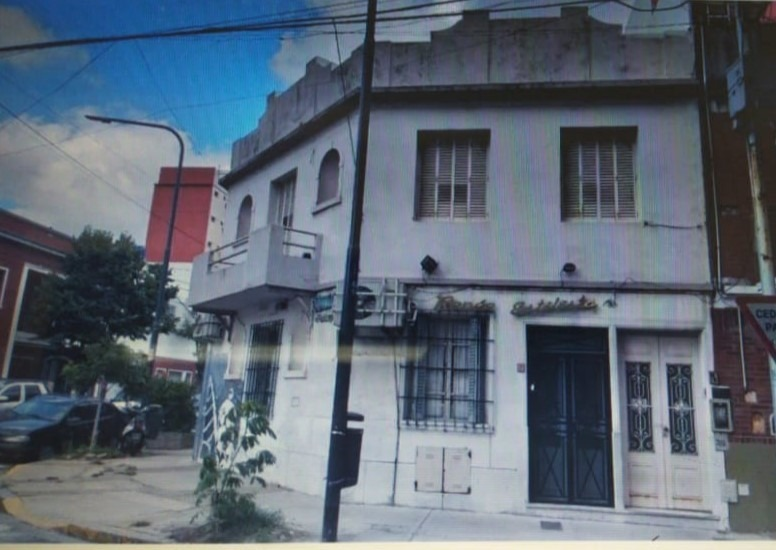 venta ph antiguo villa luro white 100 a reciclar