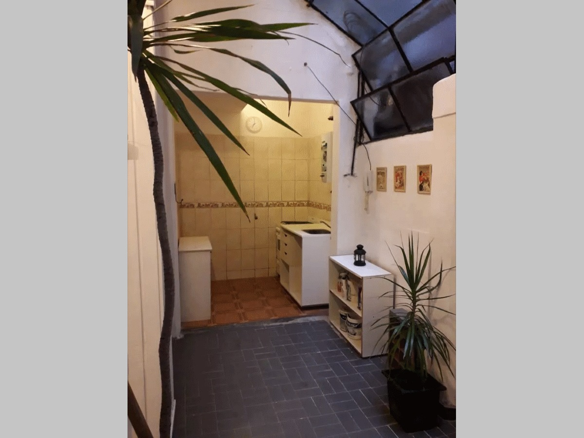 venta ph balvanera 3 ambientes patio reciclado nuevo 463