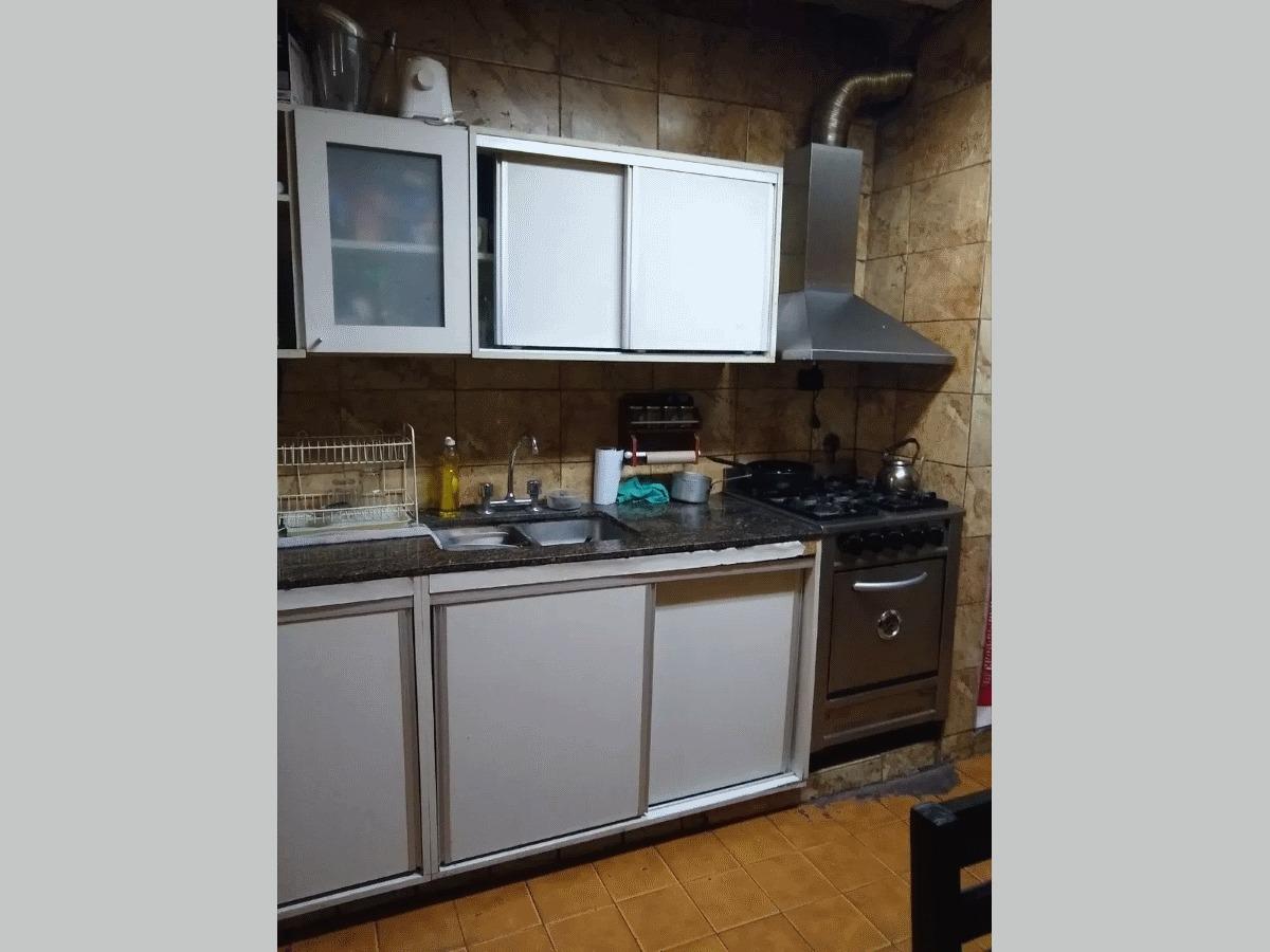 venta ph balvanera 4 ambientes 3 dormitorios congreso 512