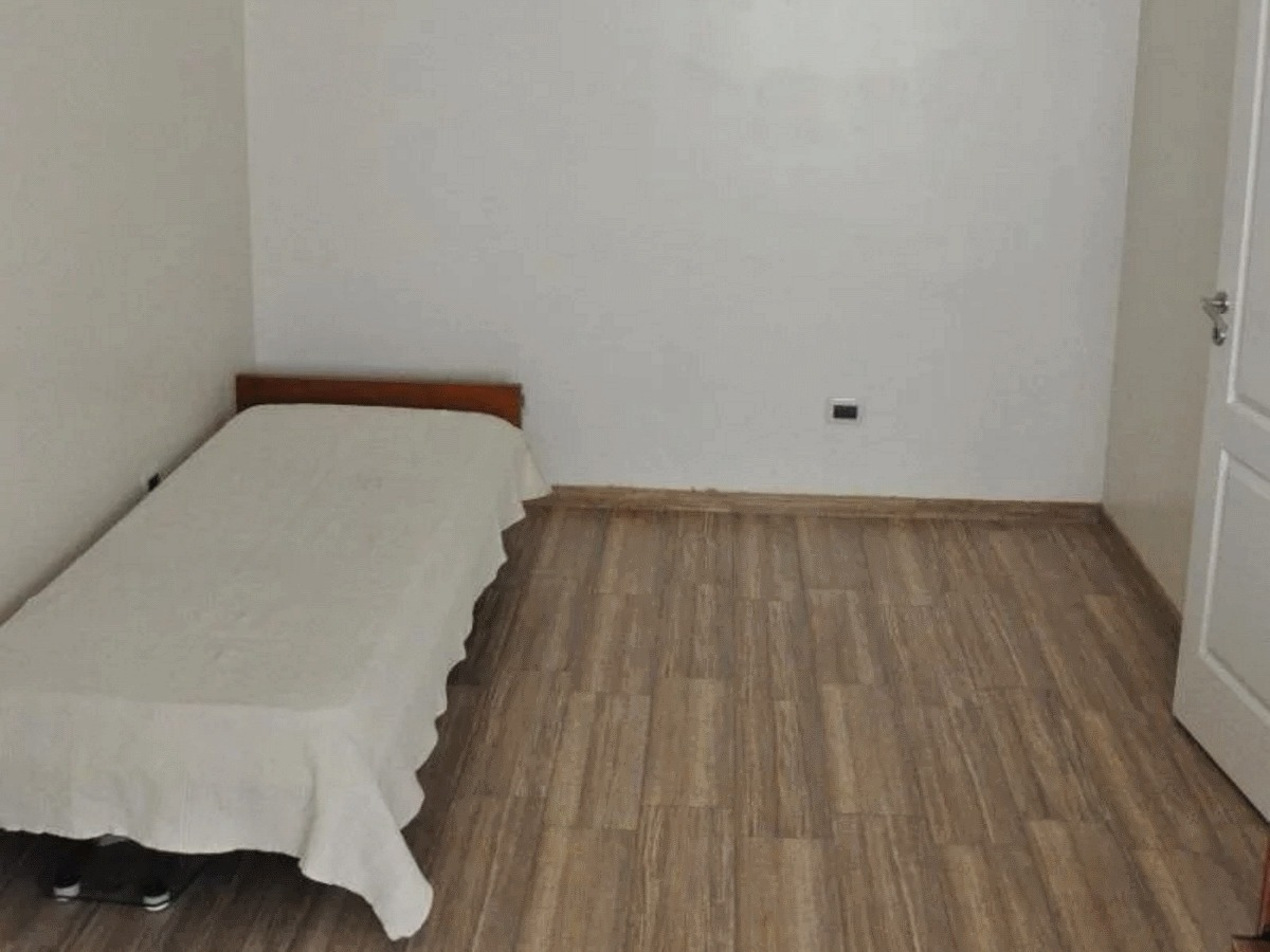 venta ph caballito 3 4 ambientes terraza parrilla 630