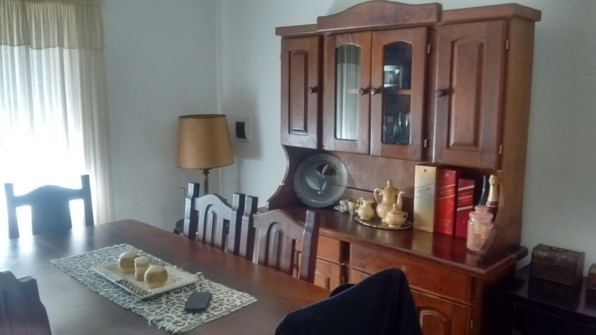 venta ph casa 4 dormitorios b° guemes