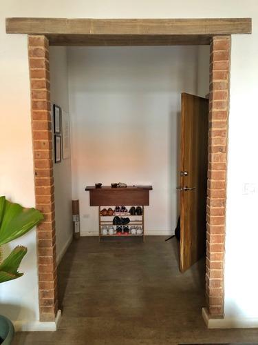 venta ph casa del horno/ full amoblado / 78 mts2