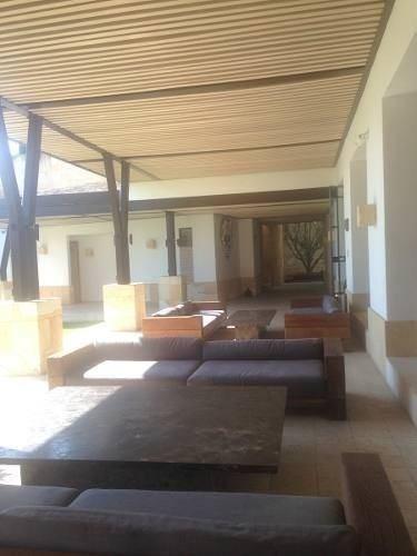 venta ph club residencial bosques
