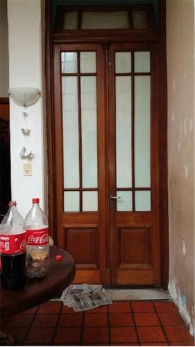 venta ph con local roosevelt 5400 villa urquiza