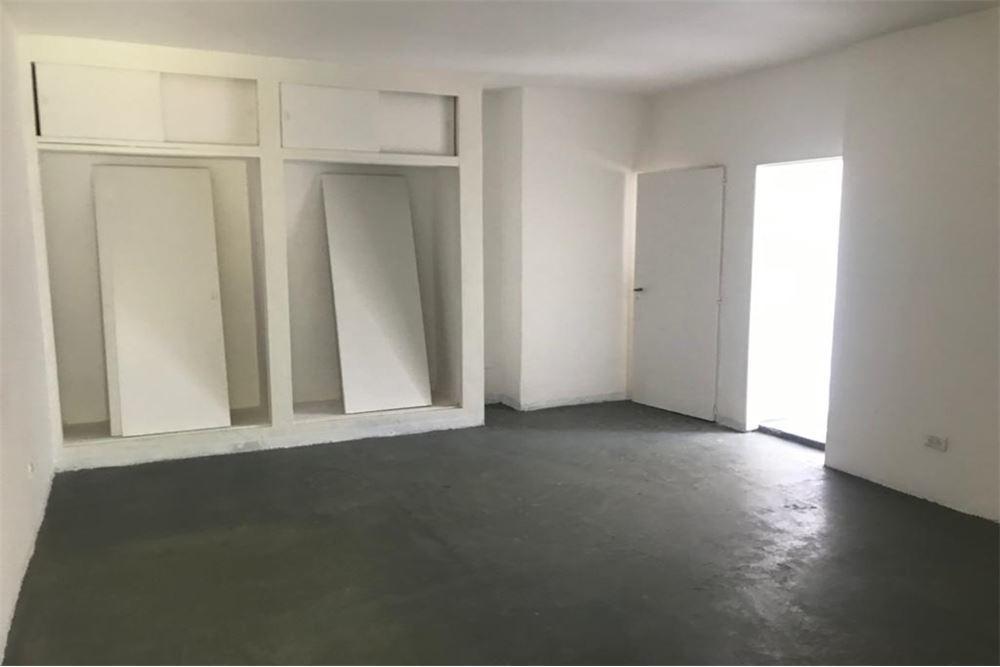 venta - ph con terraza- 190m2 - palermo soho