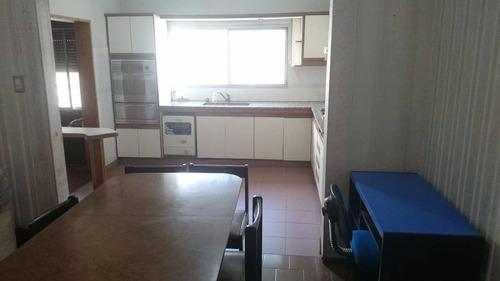 venta ph de 3 ambientes en villa domínico apto crédito