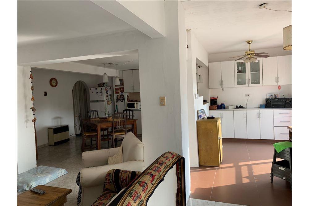 venta ph de 3 dormitorios con jardin