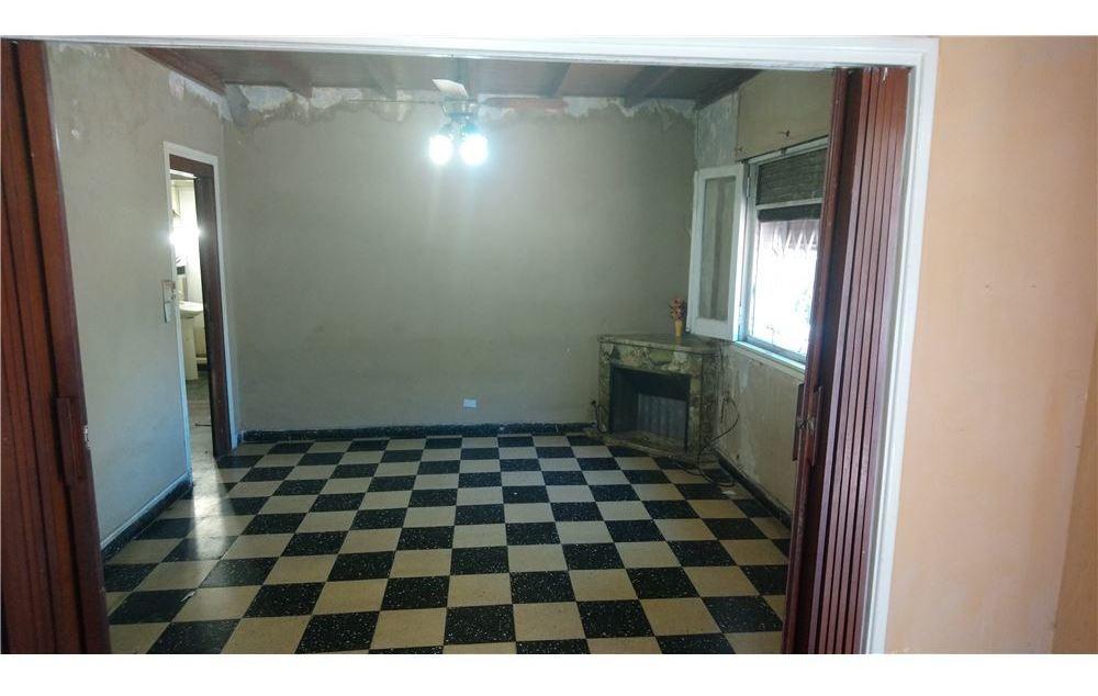 venta ph de 4 amb. terraza. 166 m2 totales