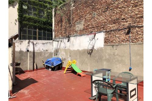 venta ph de 4 ambientes 110 metros