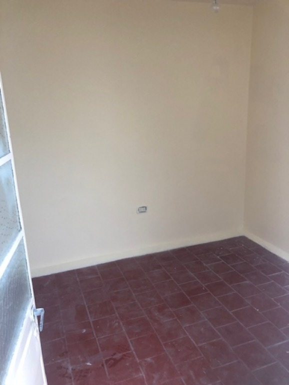venta ph de estilo 3 1/2 ambientes con garage - parque avellaneda