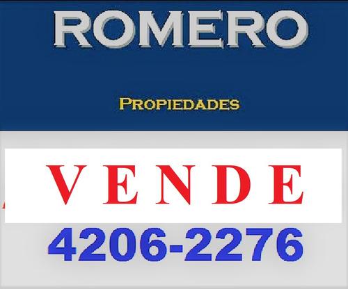 venta ph departamento 3 ambientes v. dominico avellaneda