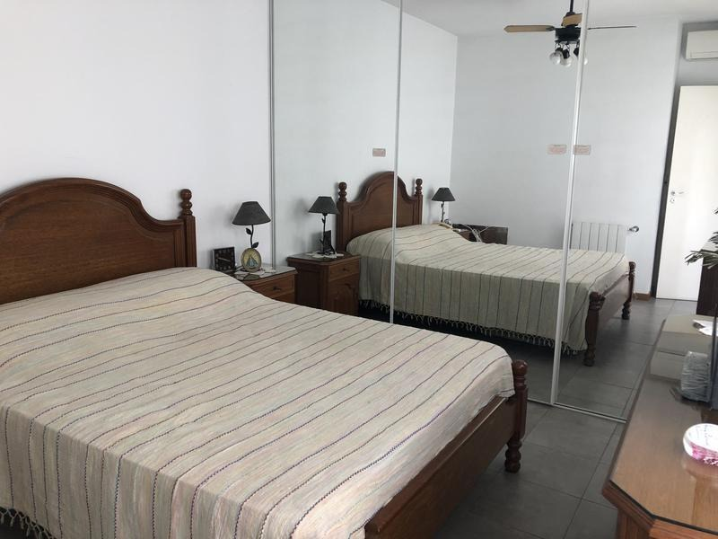 venta ph departamento 4 ambientes villa urquiza saavedra coghlan