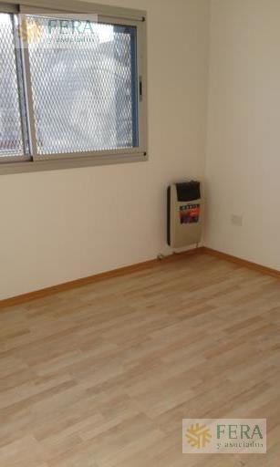 venta ph departamento tipo casa  3 ambientes con cochera villa dominico (22474)