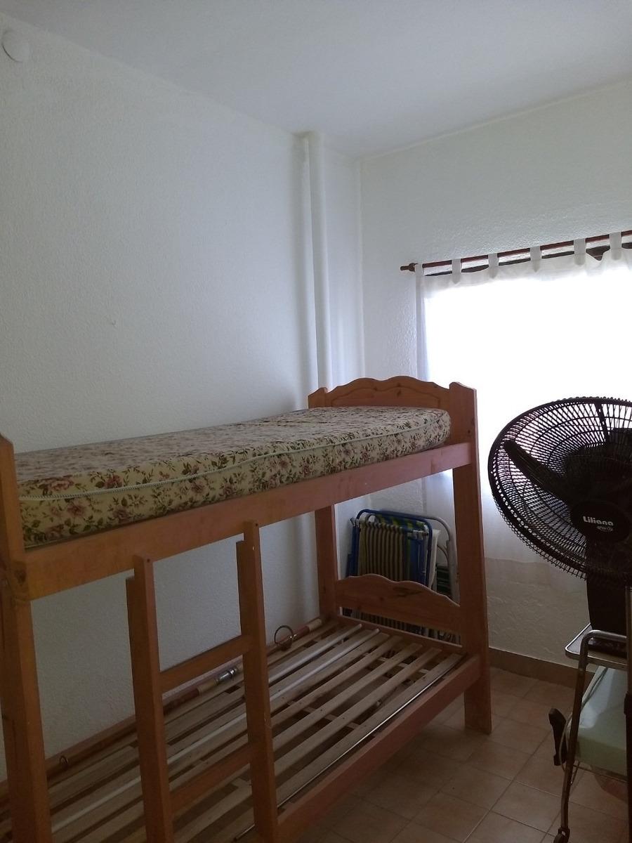 venta ph dos dormitorios en mar de ajó
