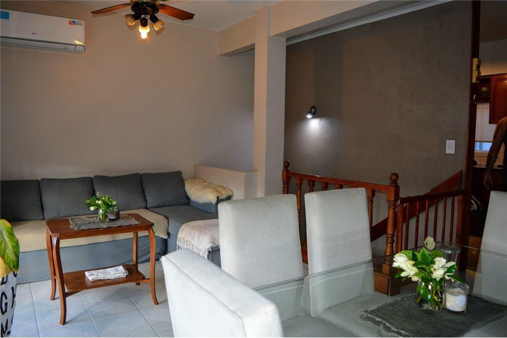 venta ph dpto 4 ambientes san justo balcon terraza