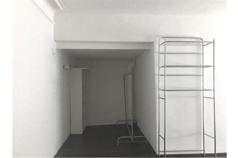 venta ph duplex 2 amb. palermo reciclado vintage