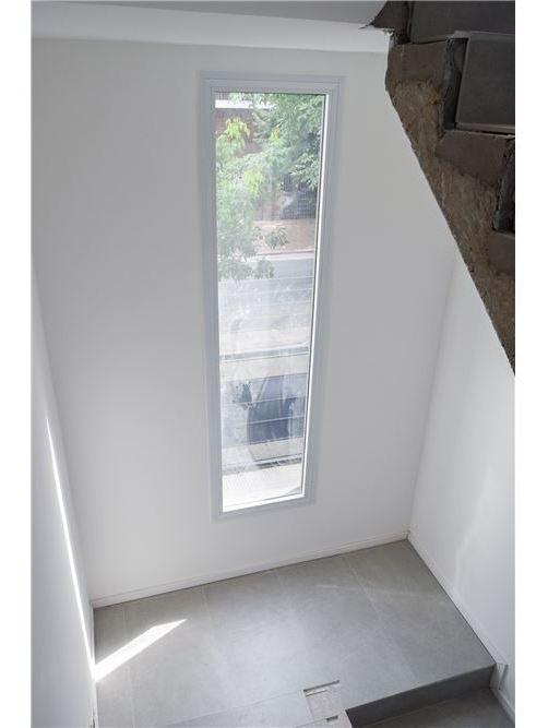 venta ph duplex 4 amb a estrenar villa devoto