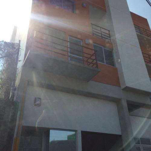 venta ph en belisario dominguez, barrio de caramaguey, tlalp