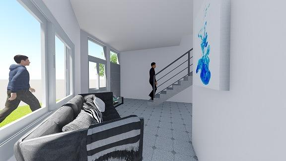 venta ph en dúplex de 2 ambientes sarandi avellaneda