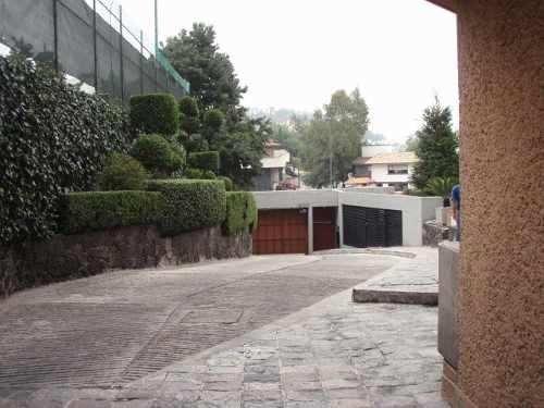 venta ph en jardines en la montaña