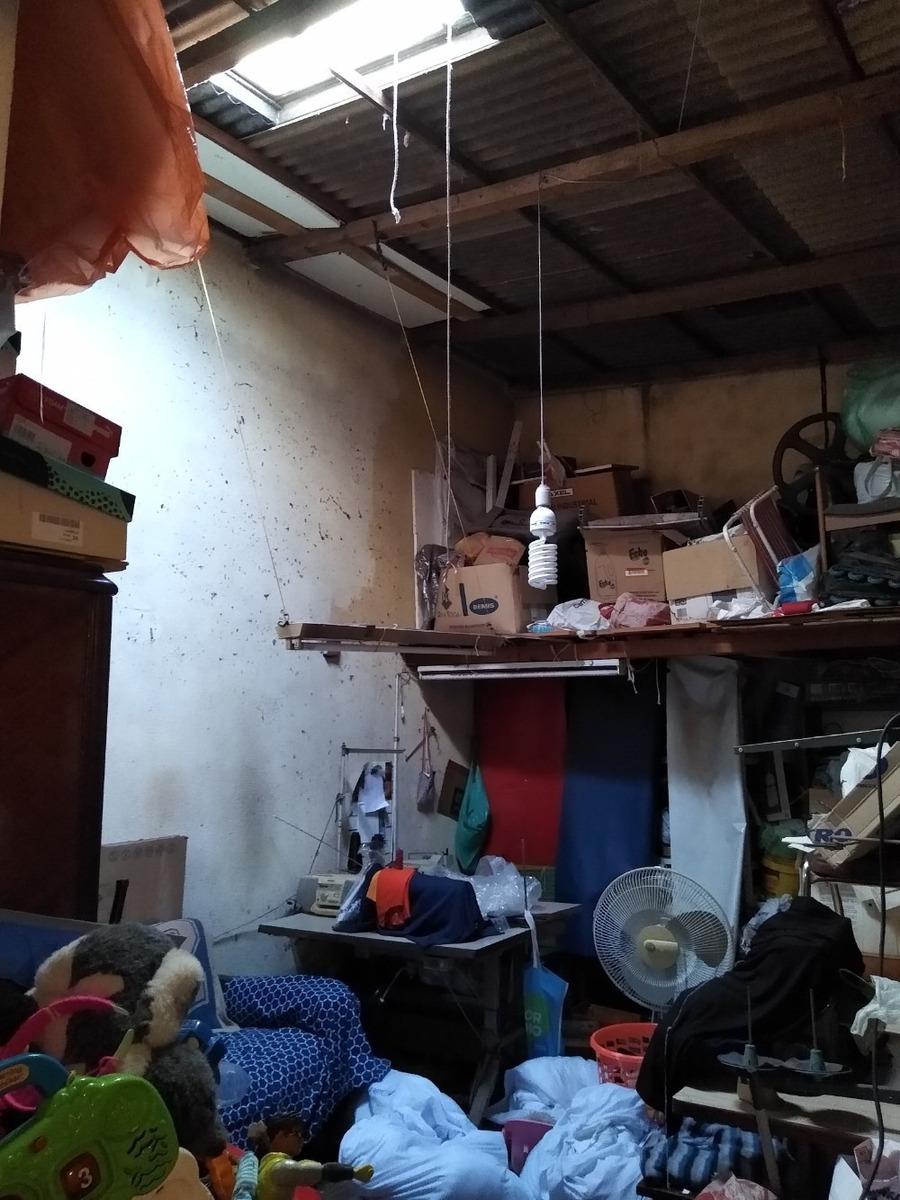 venta ph en mataderos 4 ambientes  con renta