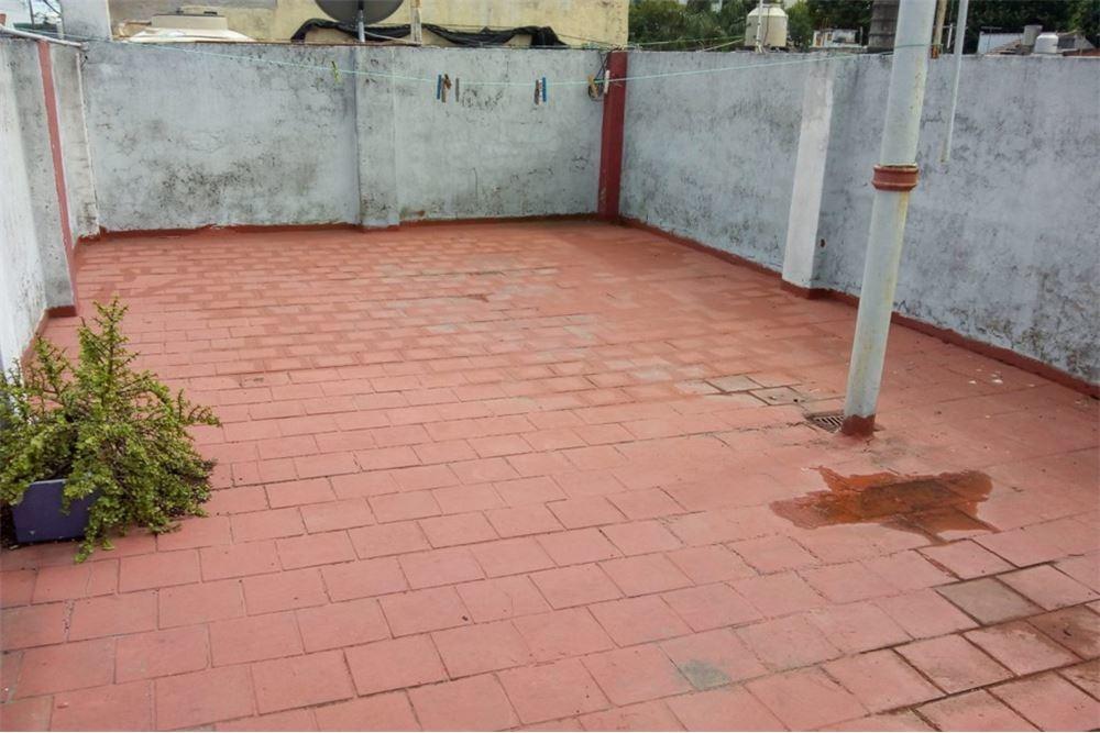 venta ph en villa luro! 3 amb c/ patio!