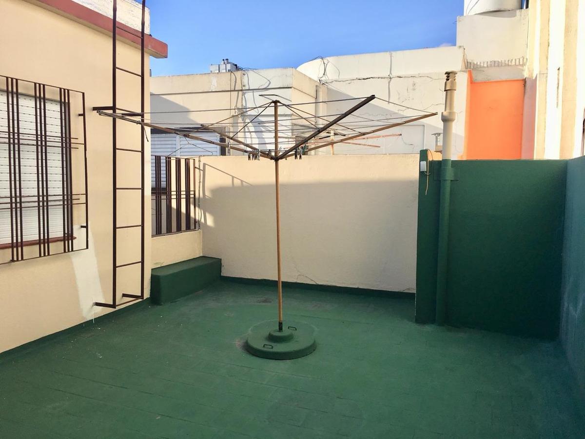 venta ph en villa urquiza sin expensas