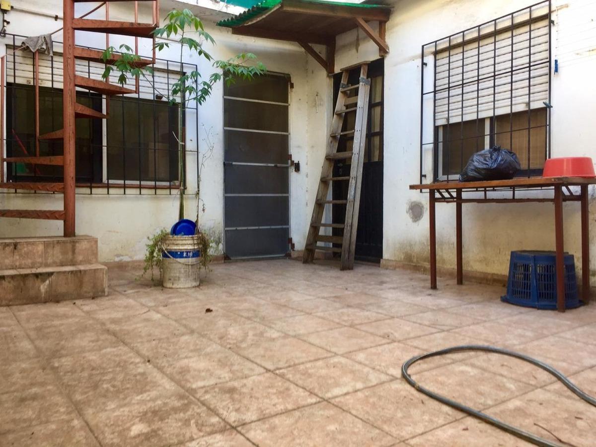 venta ph florida 4 5 ambientes patio multifamiliar prox tren