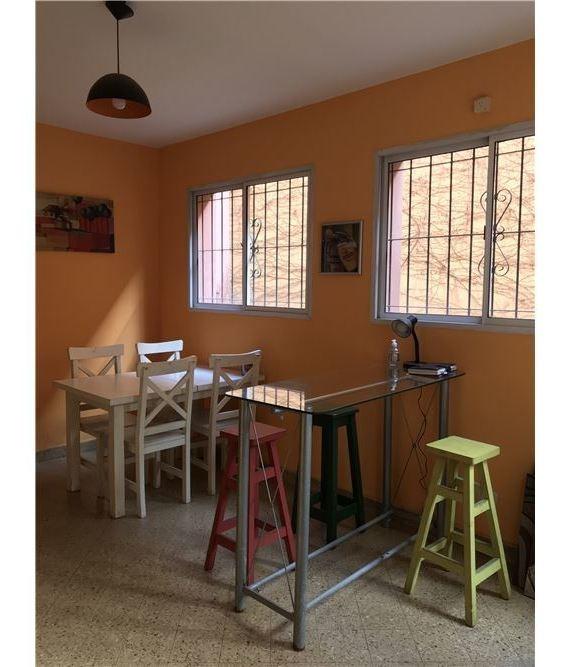 venta - ph impecable 4 amb más depend patio garaje