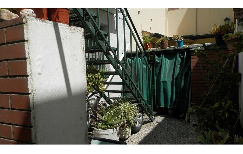 venta ph lugano 6 amb parrilla patio