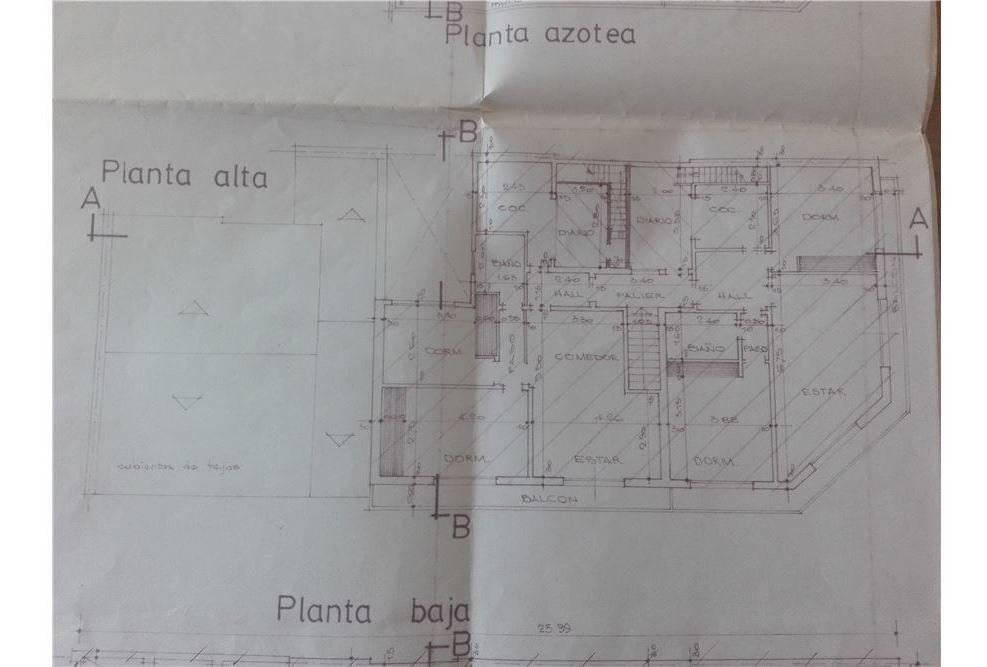 venta-ph-martinez-5 ambientes-a reciclar
