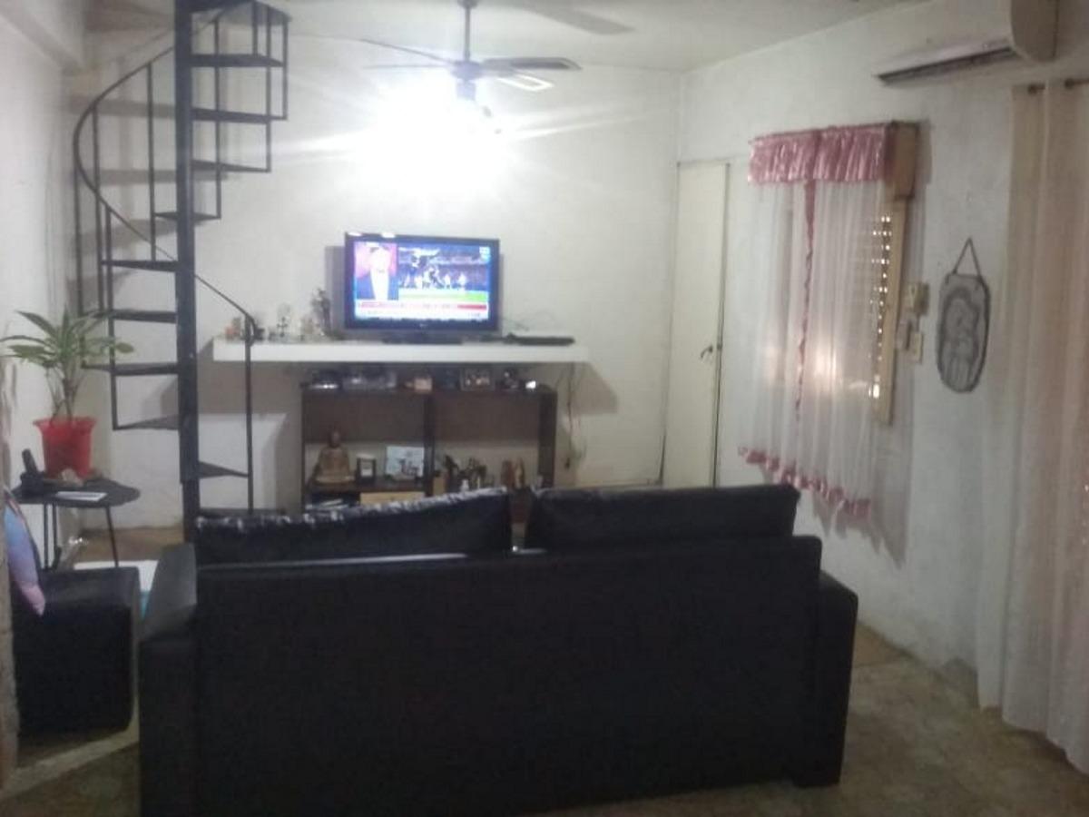 venta ph mataderos 2 familias 6 ambientes patio terraza 604
