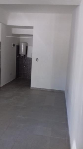venta ph mono ambiente con entrada independiente