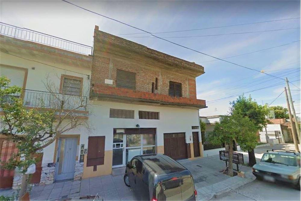 venta ph oficia y deposito ramos mejia