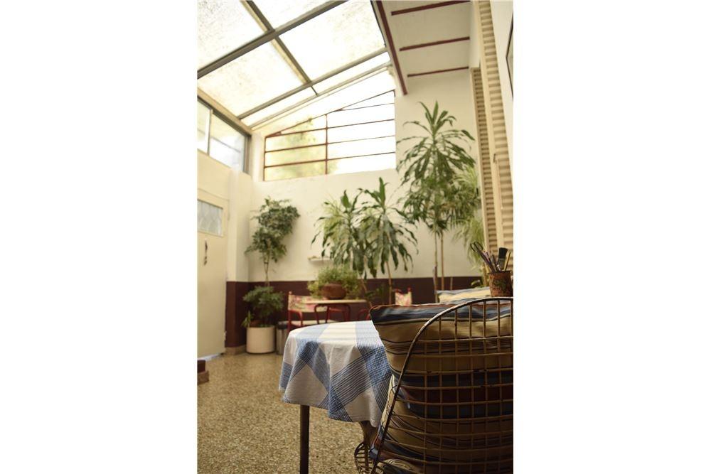 venta ph palermo hollywood c/ terraza s /expensas