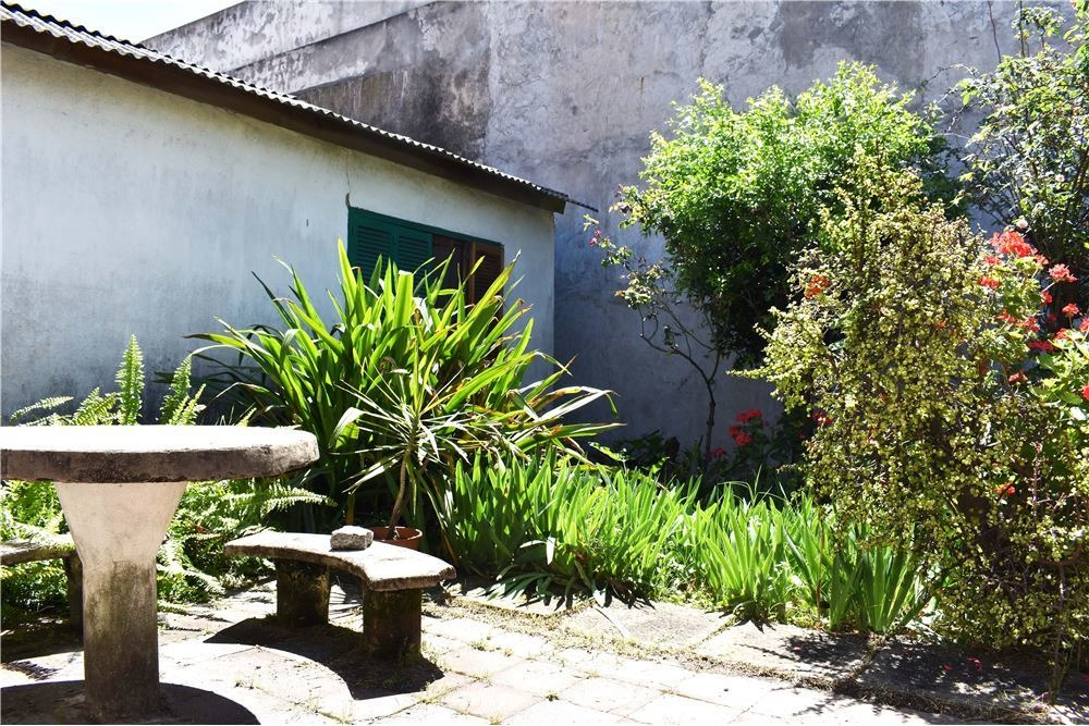 venta ph parque chacabuco 4 ambientes dependencias