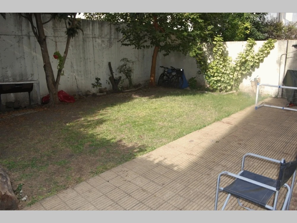 venta ph pb 3 ambientes patio reciclado chacarita 669