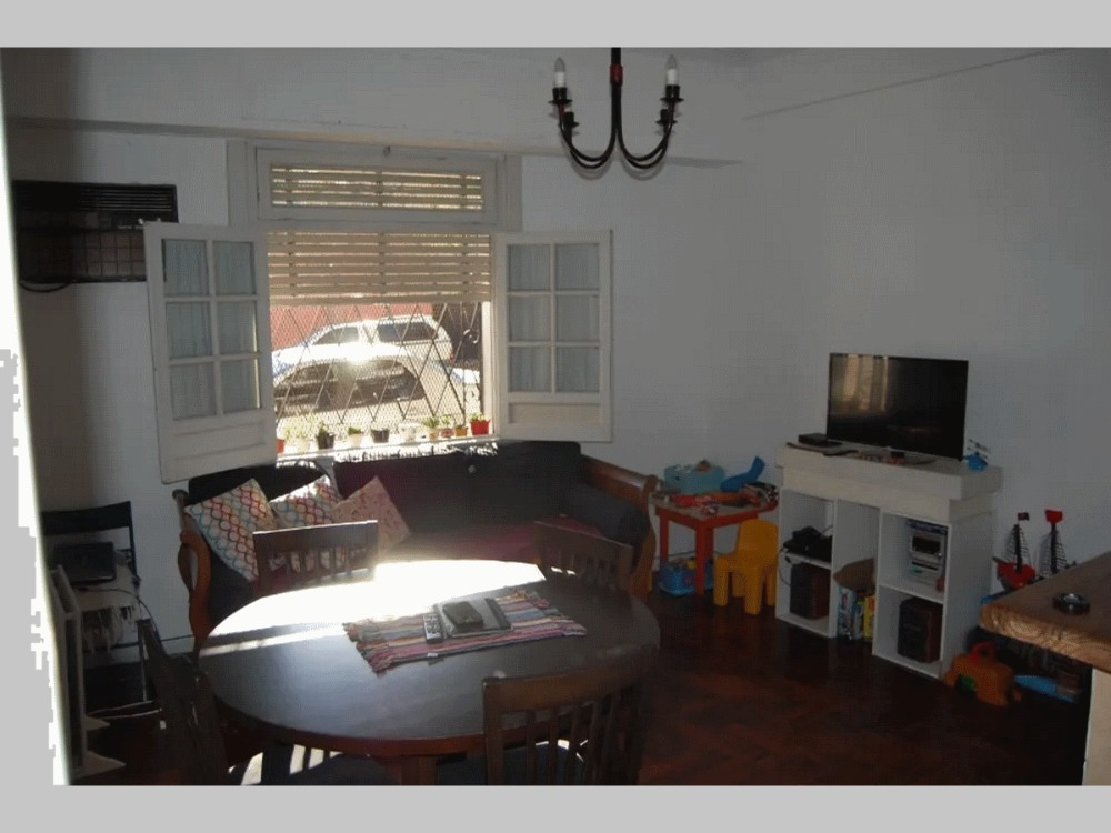 venta ph pb 3 ambientes patio reciclado palermo 669