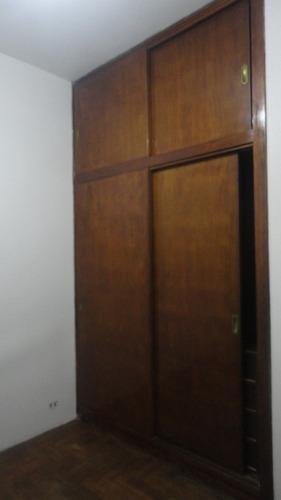 venta-ph p.baja-en zona residencial- hermoso entorno-s.antonio padua sur