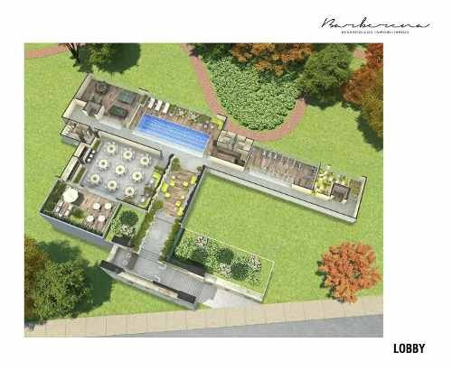 venta ph, residencial bosques luxury interlomas.