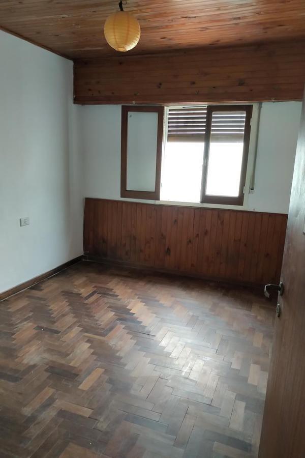 venta - ph sin expensas - 1 dormitorio - 62 e117 y 118 - la plata