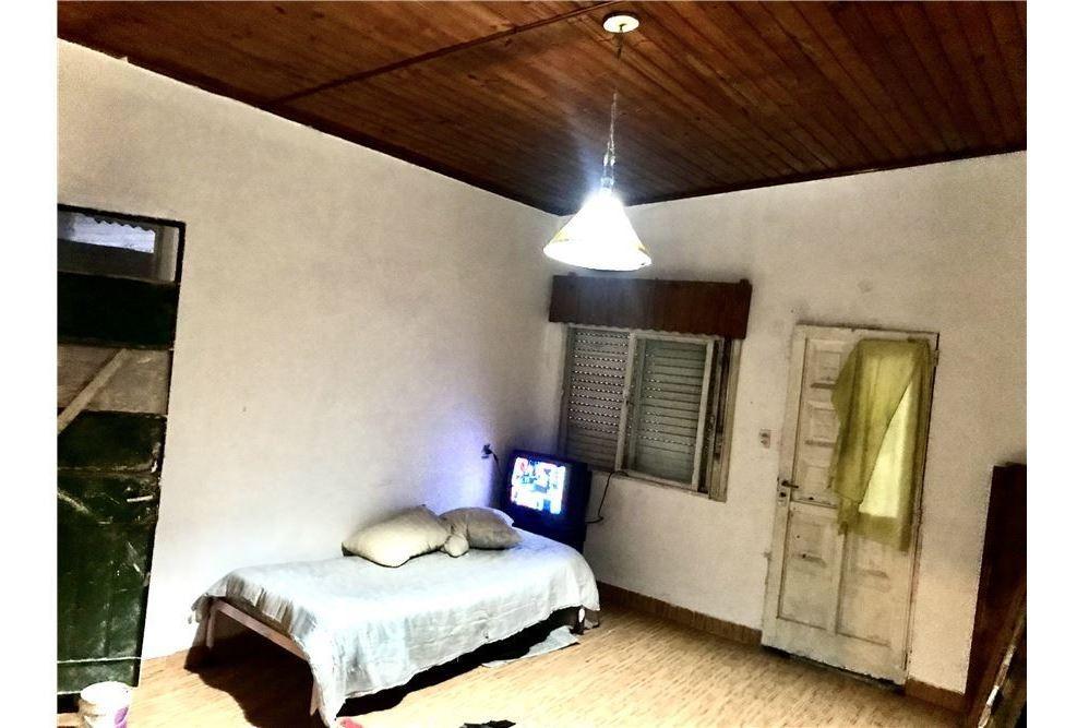venta ph tipo casa 2 ambientes avellaneda