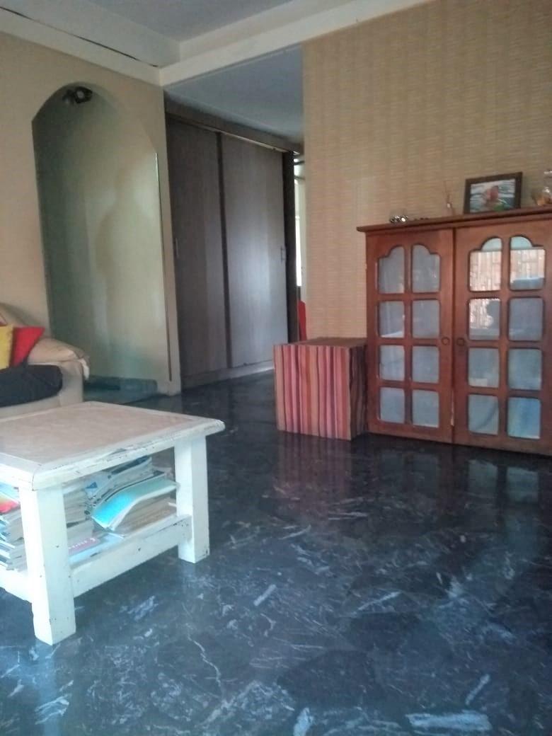 venta - ph tipo casa 3 amb. en p.a - s. m de oro 468-caseros