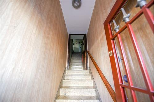 venta ph tipo casa al frente entrada independiente