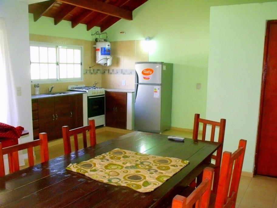 venta ph tipo casa, nuevo 3 ambientes