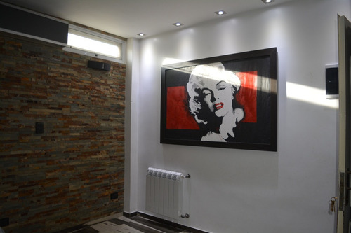 venta ph tipo casa nuevo 4 ambientes villa lugano